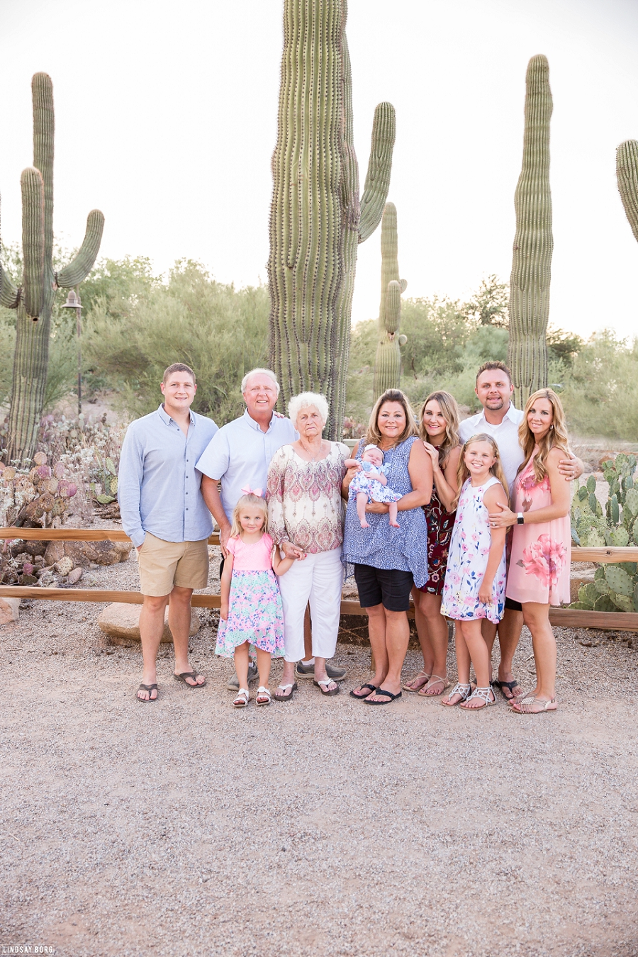 Lindsay-Borg-Photography-Arizona-family-photography (8).jpg