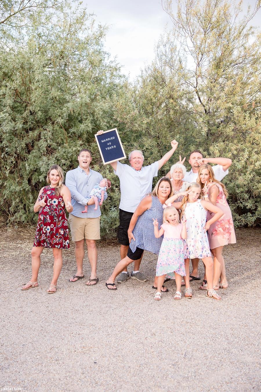 Lindsay-Borg-Photography-Arizona-family-photography (16).jpg