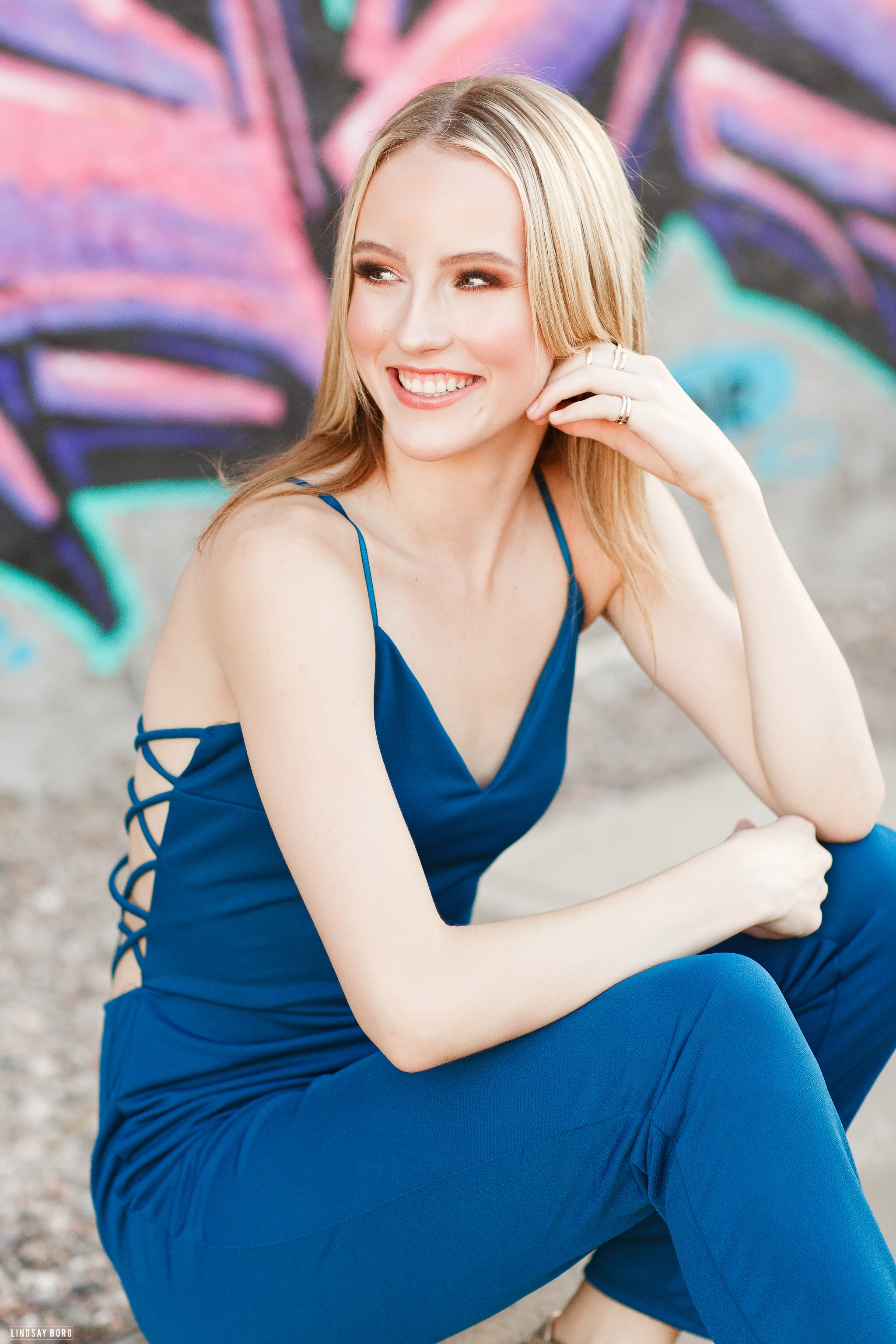 Lindsay-Borg-Arizona-Senior-Portraits (23).jpg