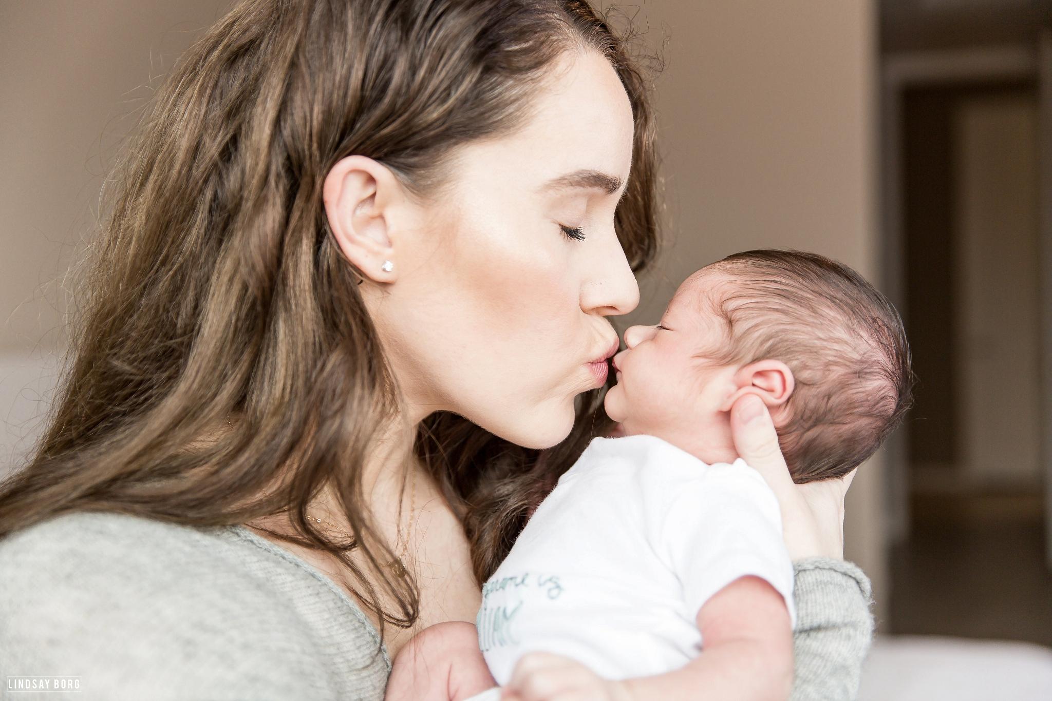 Lindsay-Borg-Photography-Arizona-newborn-family-photographer (8).jpg