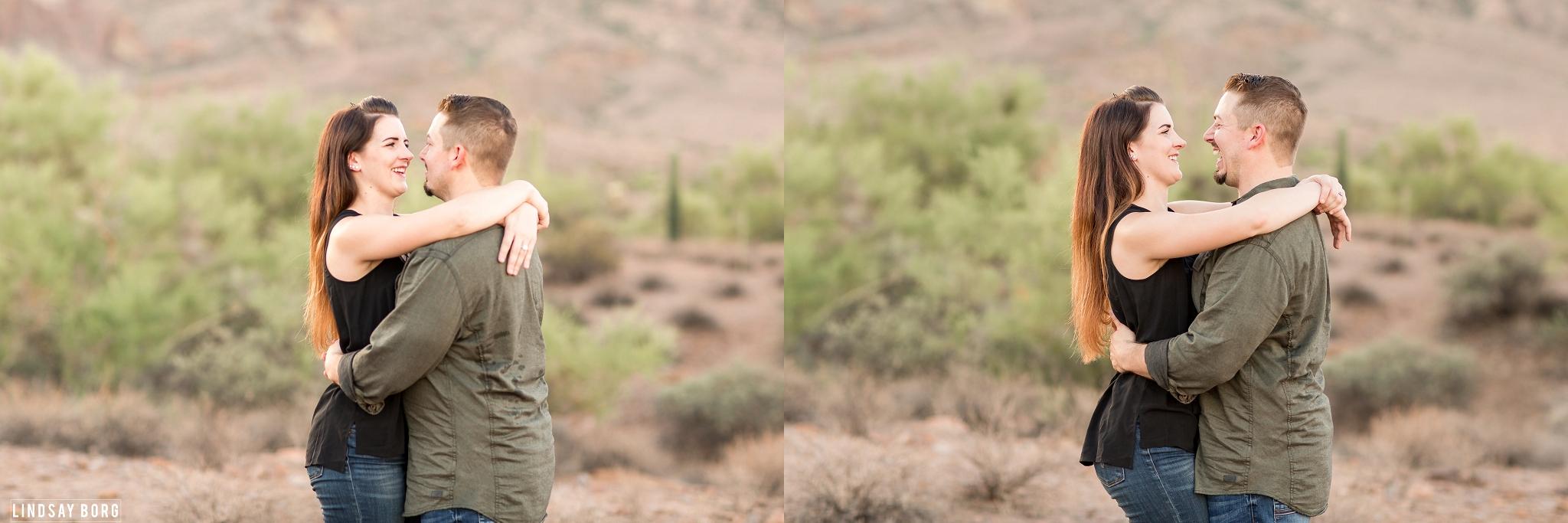 Lindsay-Borg-Photography-Arizona-engagement-photographer-lost-dutchman (5).jpg