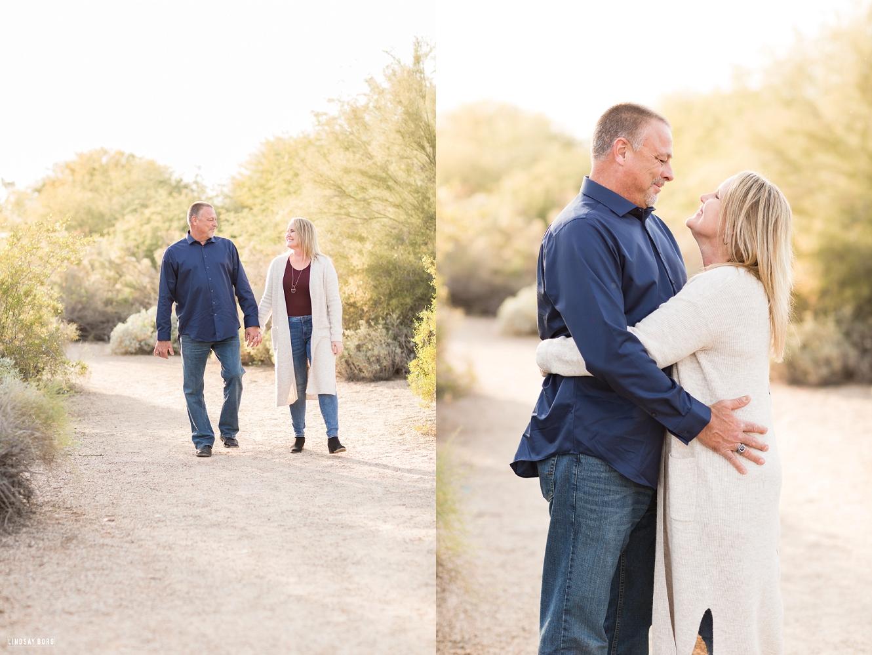 Lindsay-Borg-Photography-Arizona_1396.jpg