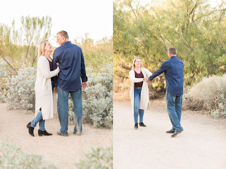 Lindsay-Borg-Photography-Arizona_1398.jpg