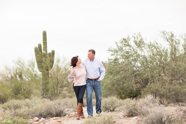Lindsay-Borg-Photography-Arizona_1426.jpg