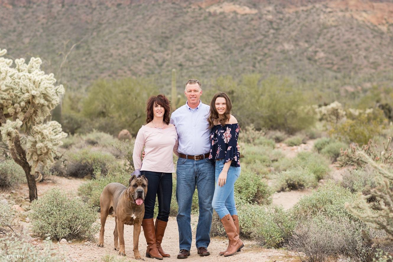 Lindsay-Borg-Photography-Arizona_1425.jpg