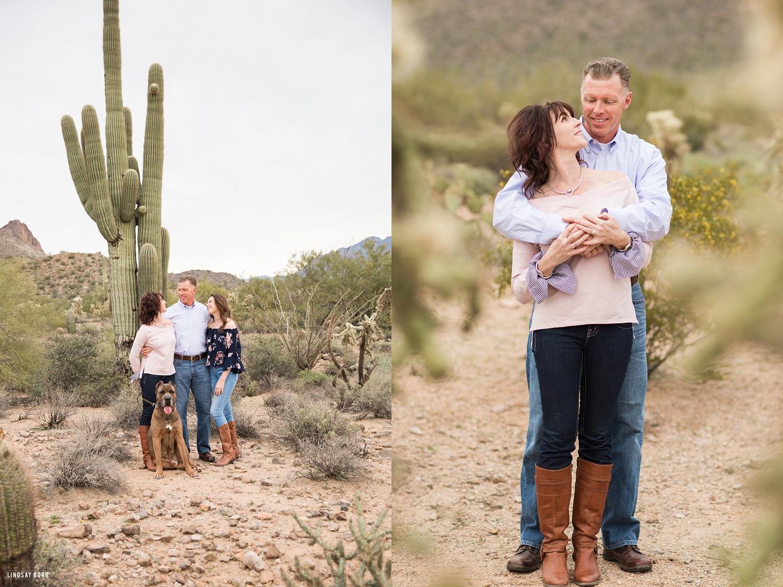 Lindsay-Borg-Photography-Arizona_1427.jpg