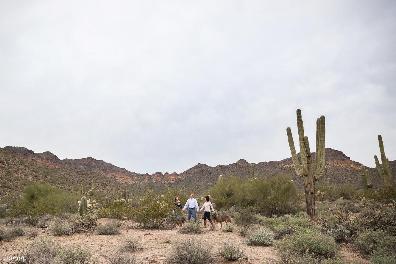 Lindsay-Borg-Photography-Arizona_1430.jpg