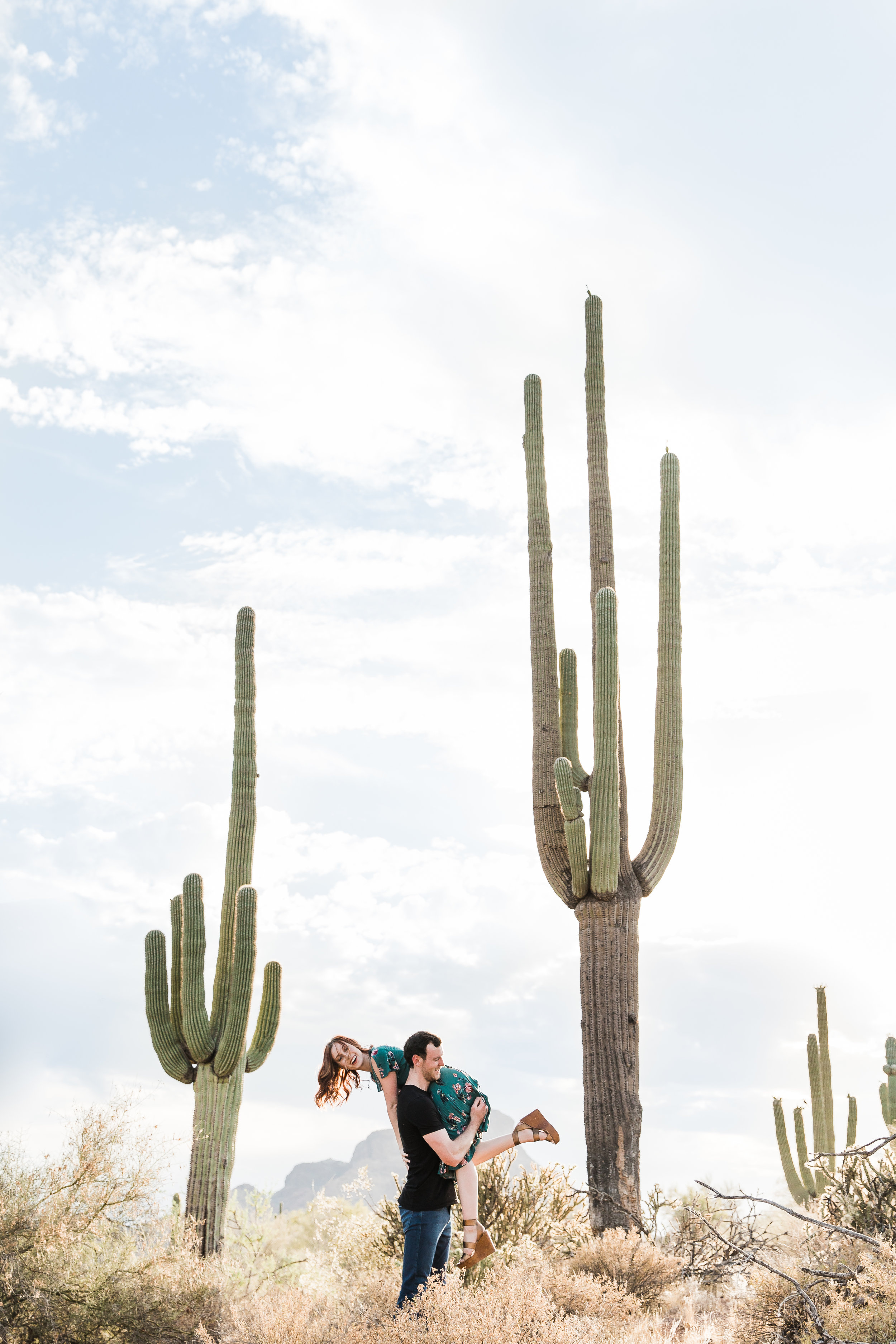 Lindsay-Borg-Photography-Arizona-12.jpg
