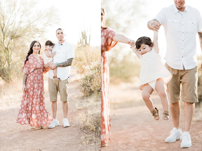 Lindsay-Borg-Photography-Arizona_2490.jpg