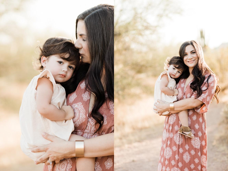 Lindsay-Borg-Photography-Arizona_2492.jpg