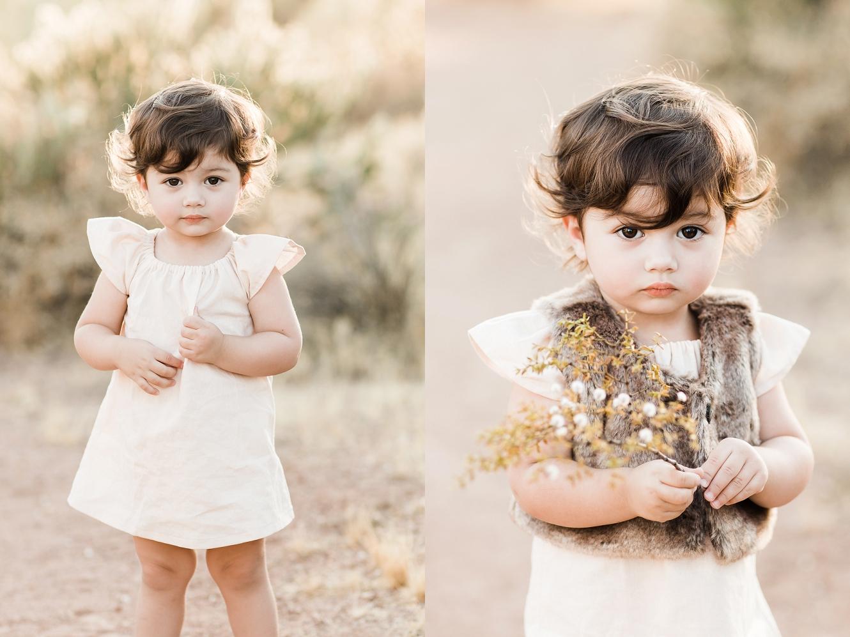 Lindsay-Borg-Photography-Arizona_2495.jpg