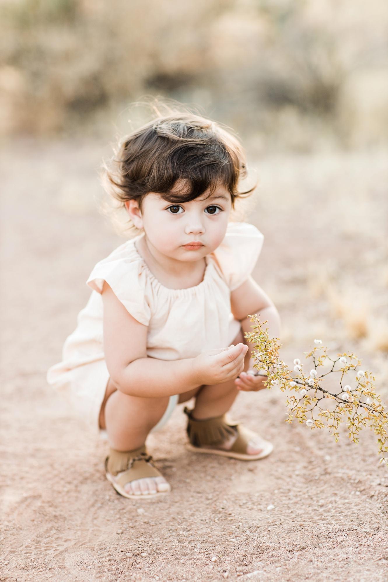 Lindsay-Borg-Photography-Arizona_2496.jpg