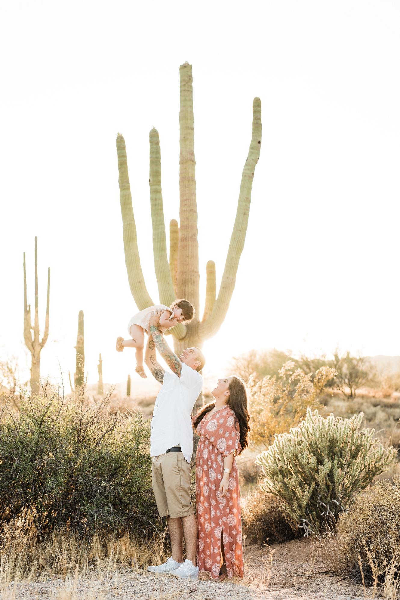 Lindsay-Borg-Photography-Arizona_2498.jpg