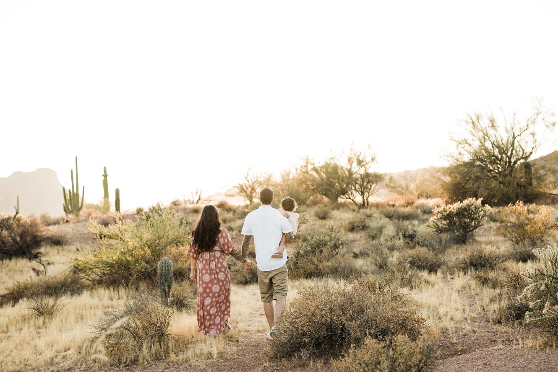 Lindsay-Borg-Photography-Arizona_2500.jpg