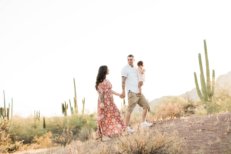Lindsay-Borg-Photography-Arizona_2501.jpg