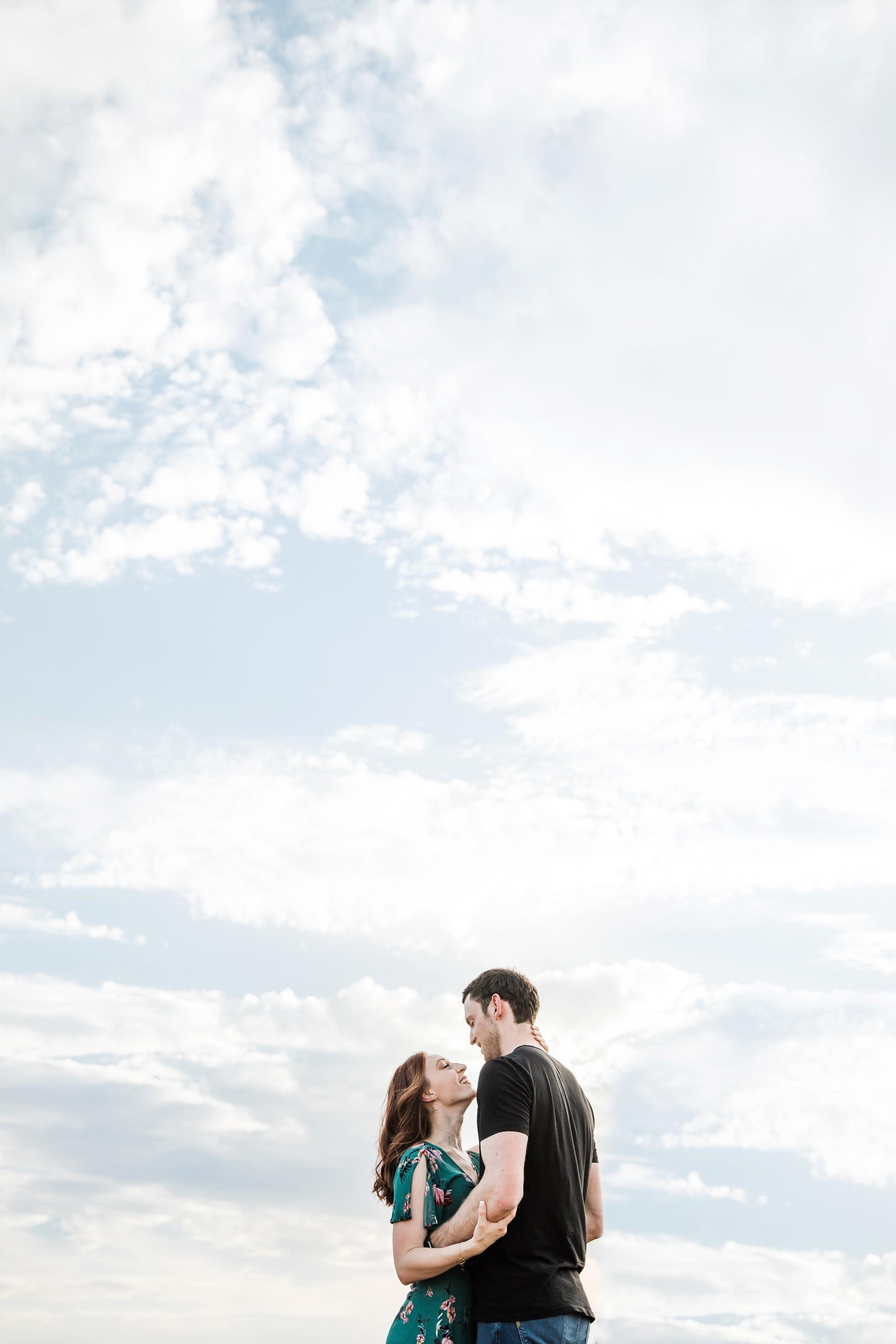 Lindsay-Borg-Photography-Arizona_2691.jpg