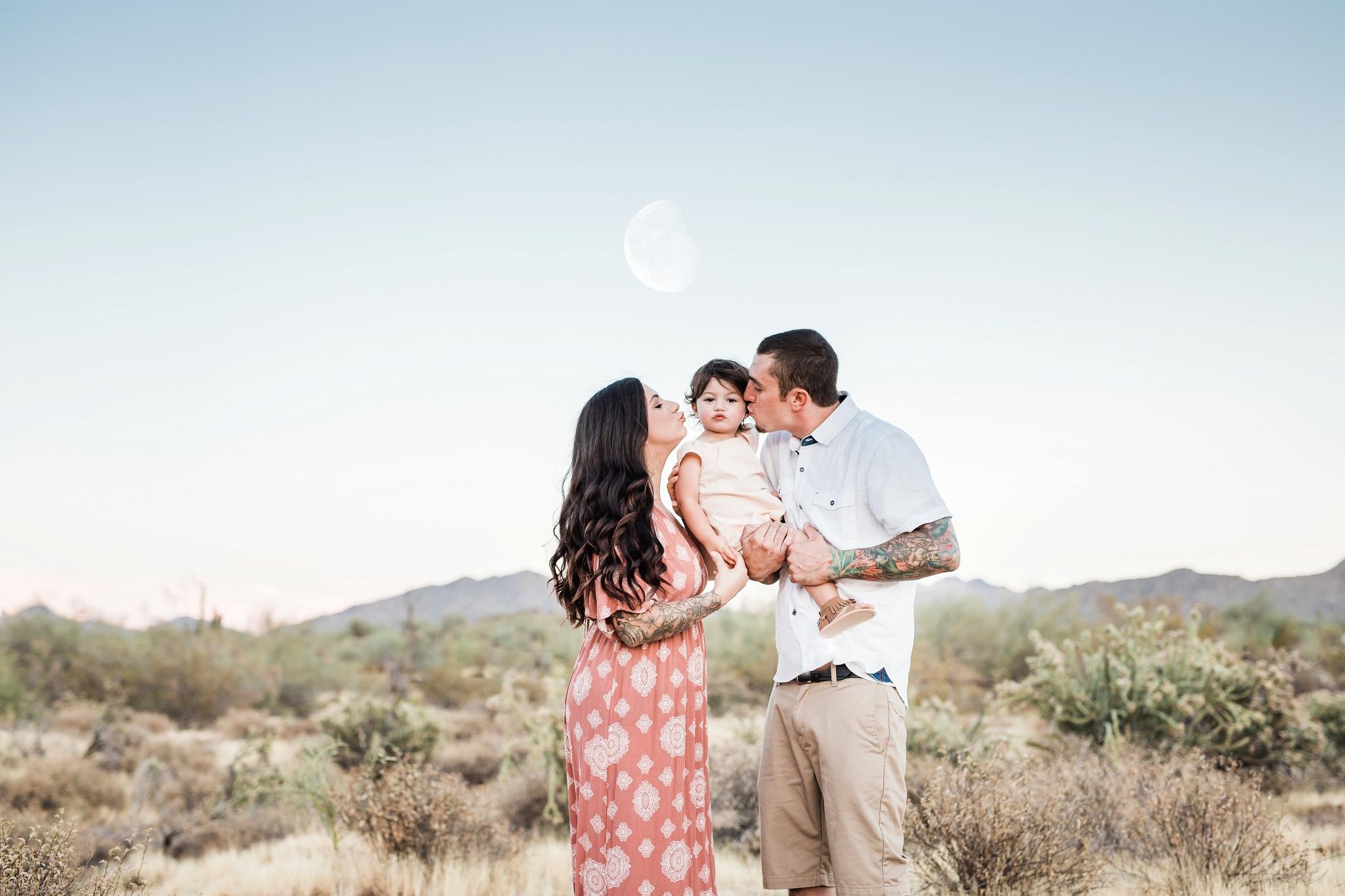 Lindsay-Borg-Photography-Arizona_2688.jpg