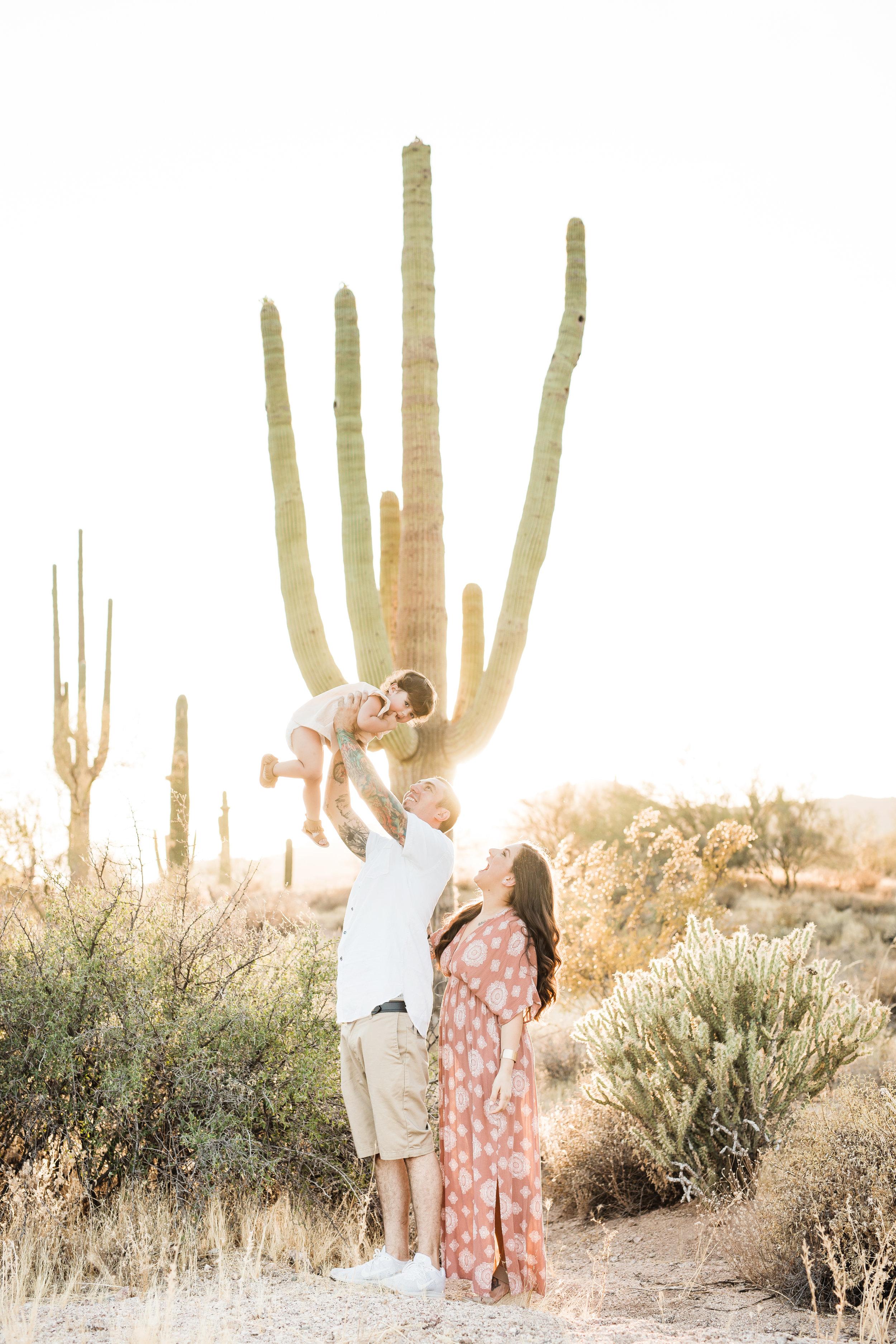 Lindsay-Borg-Photography-Arizona-60.jpg
