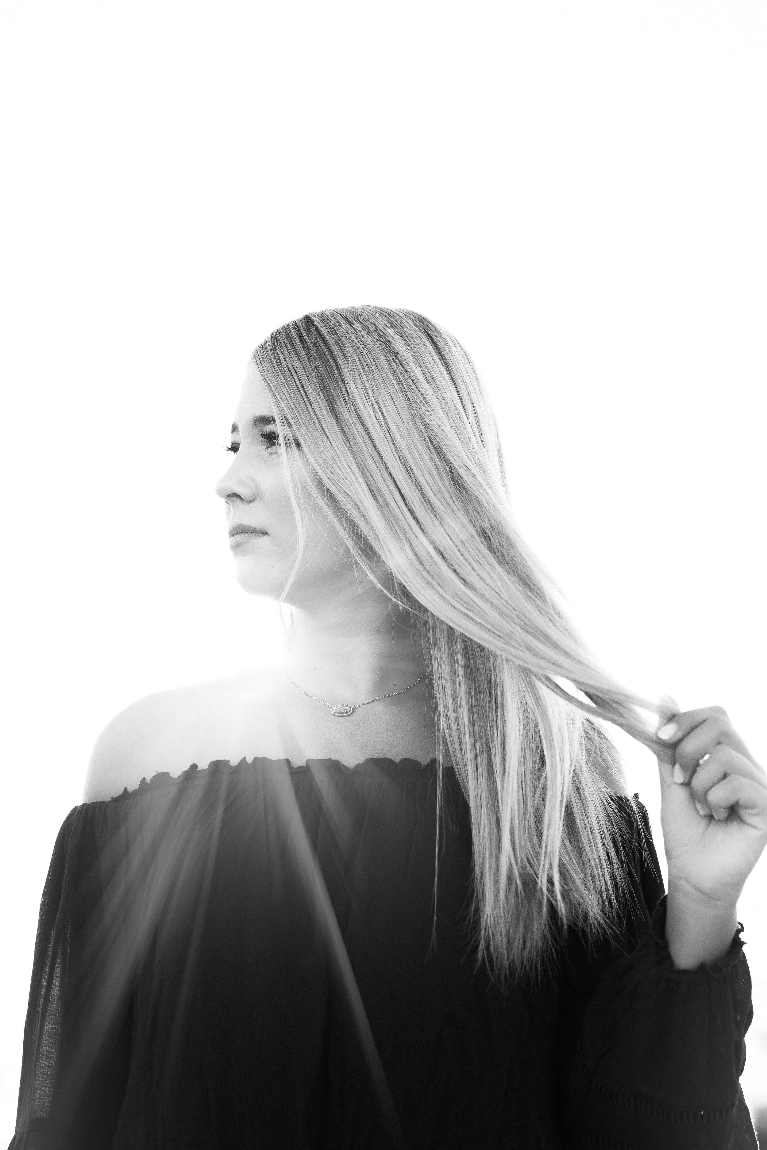 Lindsay-Borg-Photography-Arizona-13.jpg