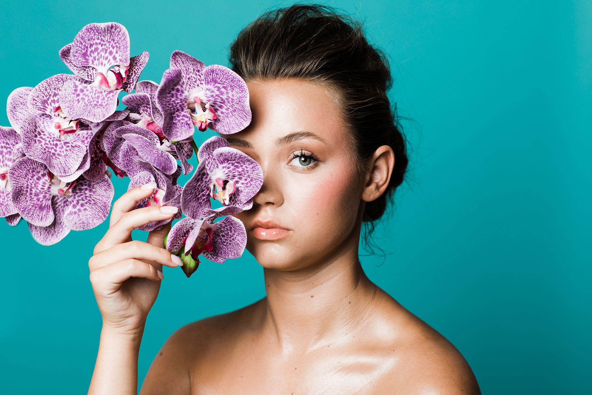 Lindsay-Borg-Photography-Arizona_2614.jpg