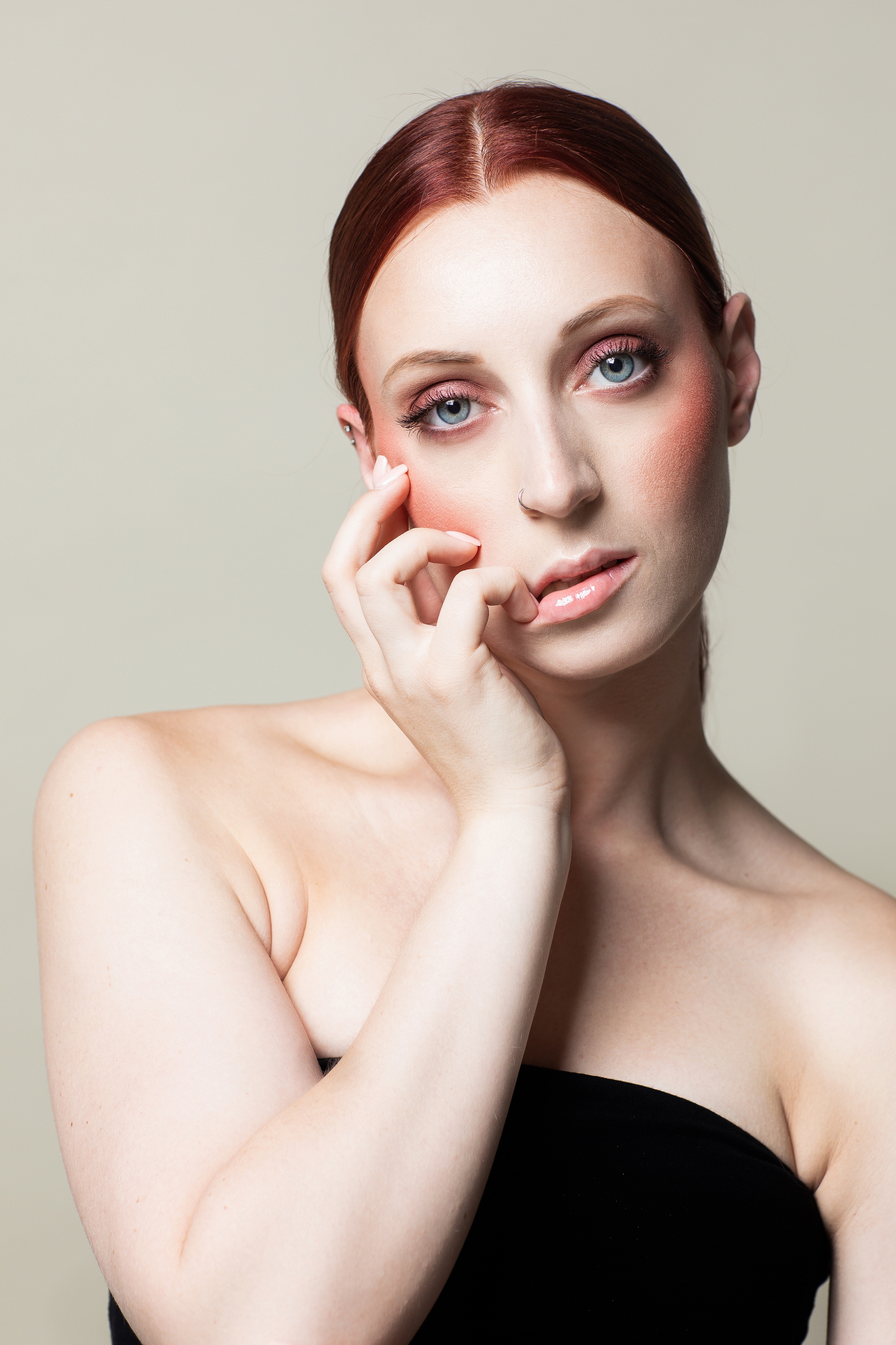 Lindsay-Borg-Photography-Arizona_2694.jpg