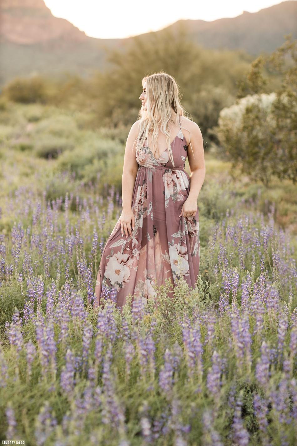 Lindsay-Borg-Photography-Arizona_2816.jpg
