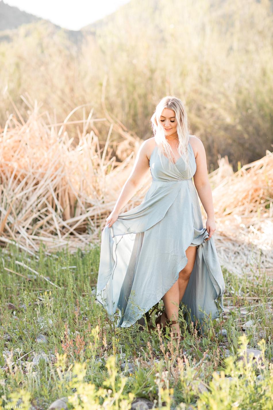Lindsay-Borg-Photography-Arizona_2821.jpg