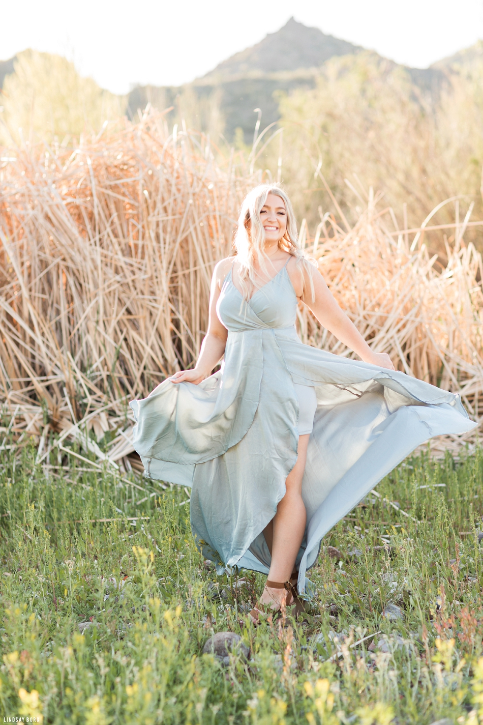 Lindsay-Borg-Photography-Arizona_2822.jpg