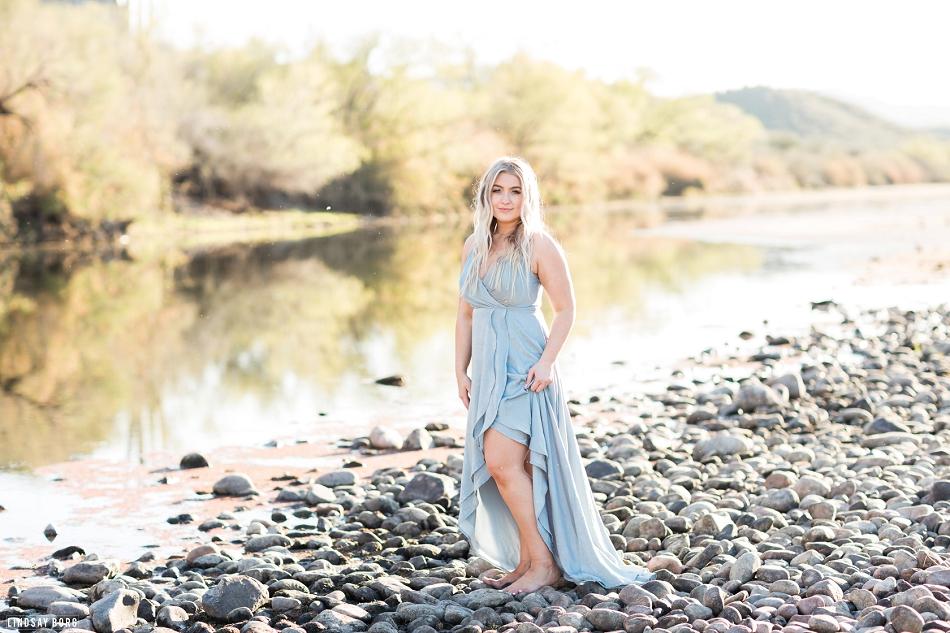 Lindsay-Borg-Photography-Arizona_2823.jpg