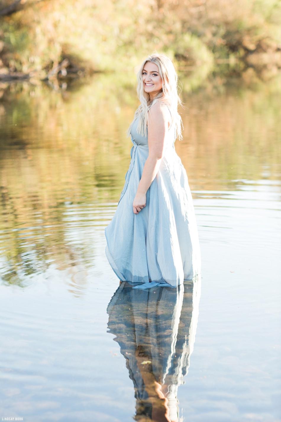 Lindsay-Borg-Photography-Arizona_2826.jpg