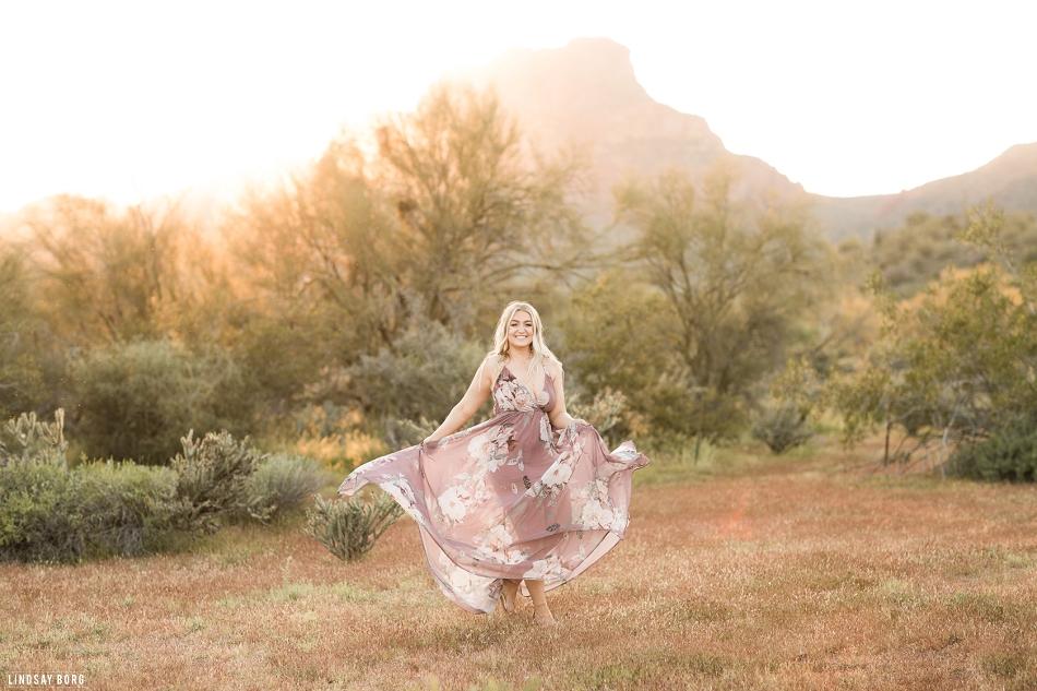 Lindsay-Borg-Photography-Arizona_2830.jpg