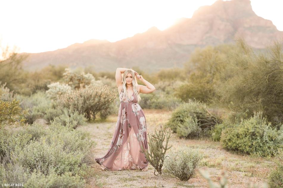 Lindsay-Borg-Photography-Arizona_2832.jpg