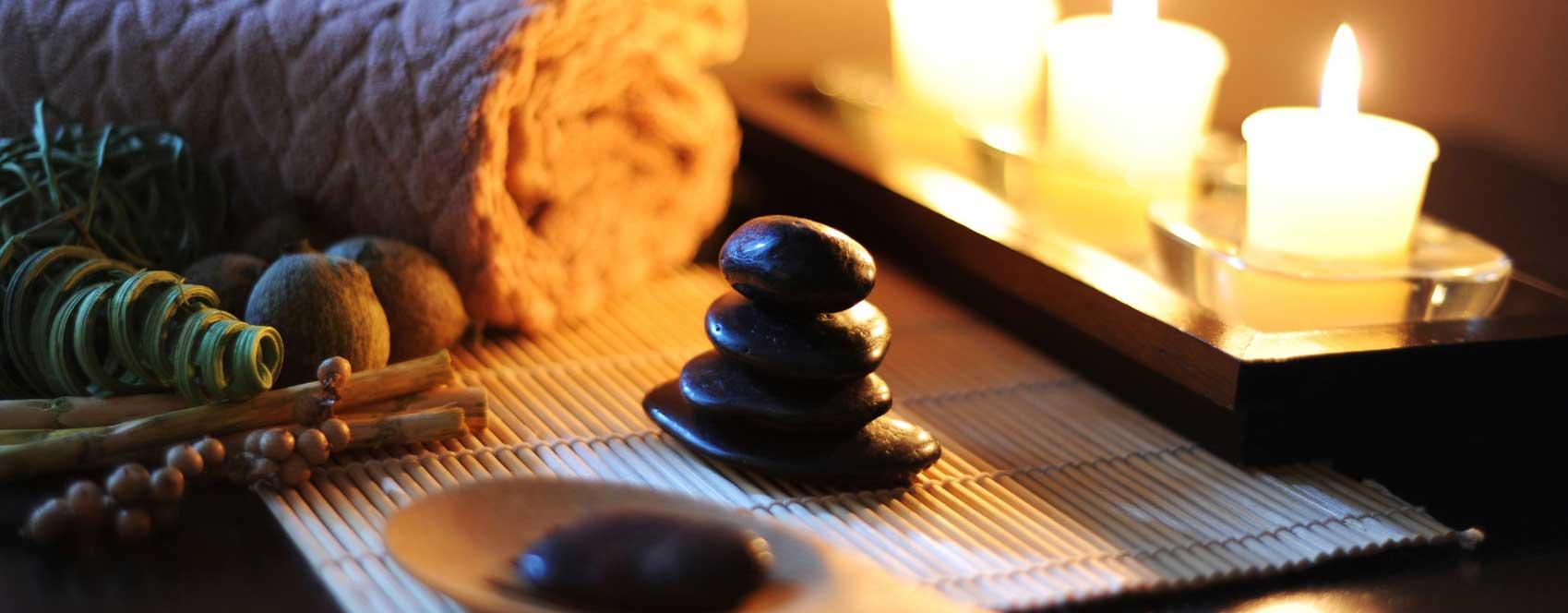 massage_stock.jpg