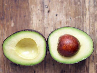 Everything You Need to Know About Unsaturated Fats