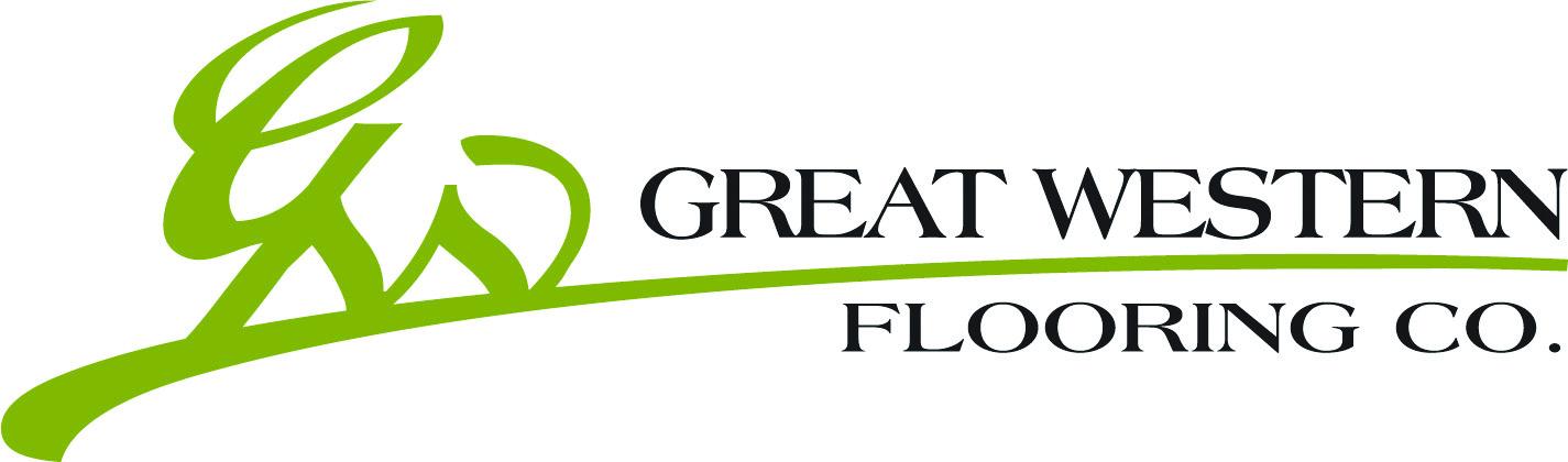 Green Black Logo.jpg