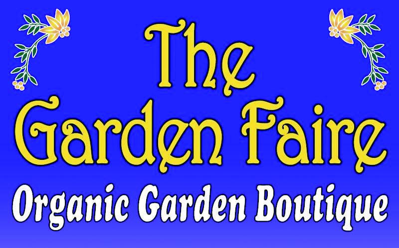 gardenfaire.jpg