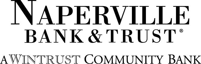 NapervilleB&T_logo_marketing.jpg
