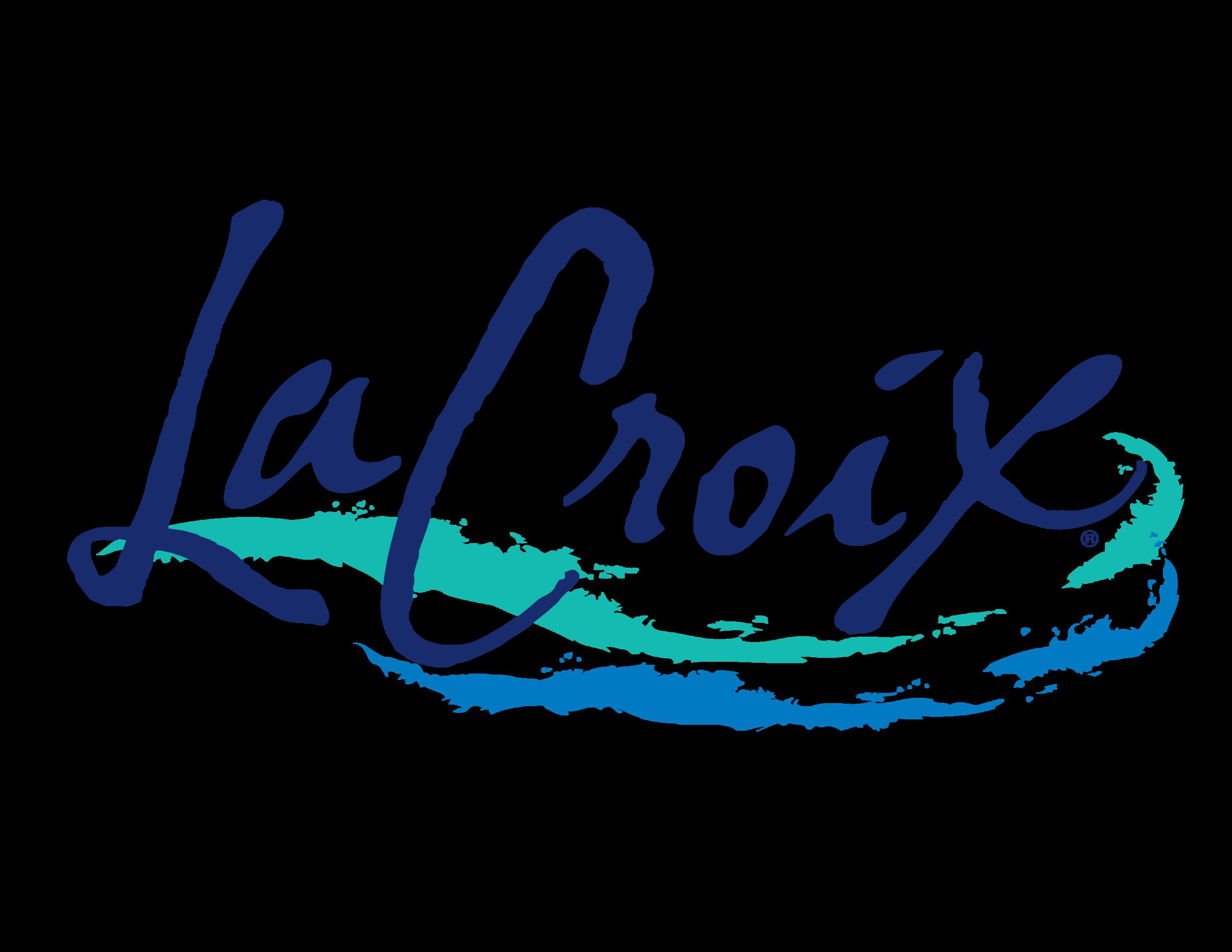 LaCroixLogo PMS.png