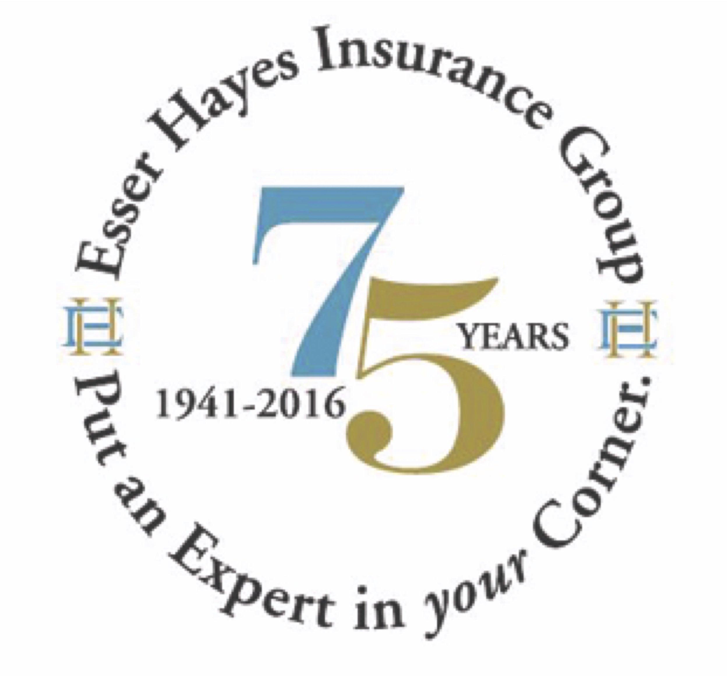 Esser Hayes 75 year_DCS 1.0.jpg