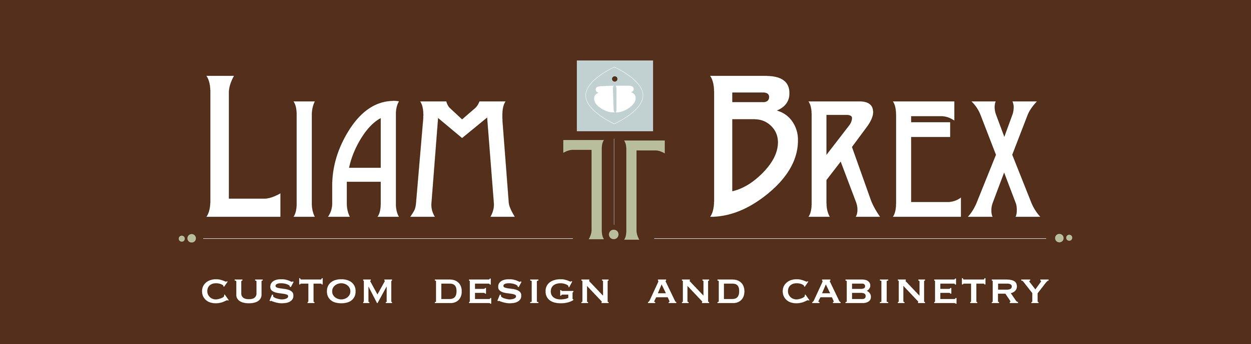 LB Banner Top.jpg