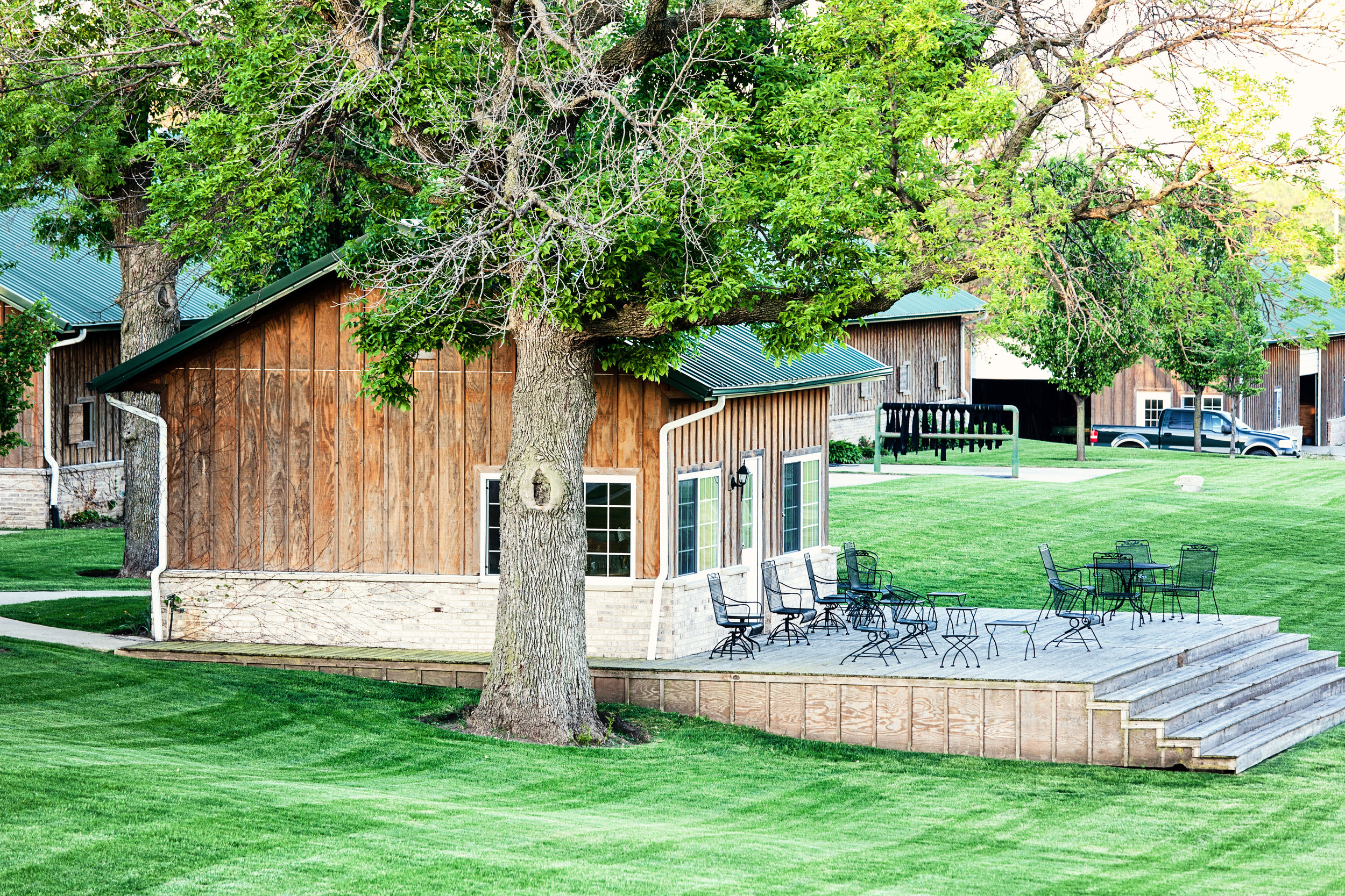 Performance House and patio.jpg