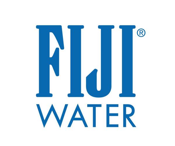 Fiji Waterlogo.jpg