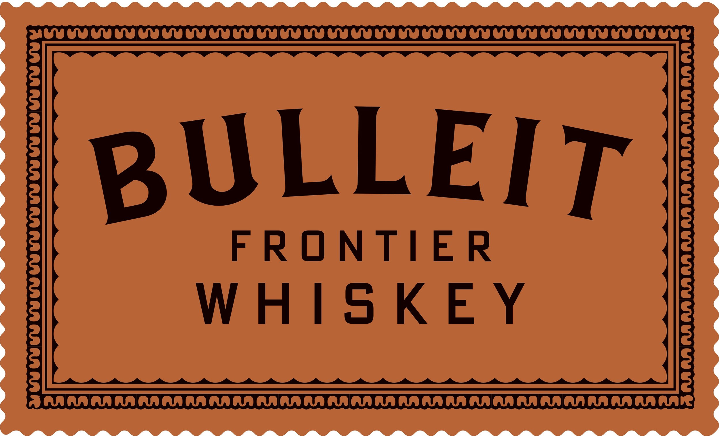 Bulleit_Frontier_Logo_2_NO_TM.jpg
