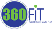 360fitcleanlogo (1).png