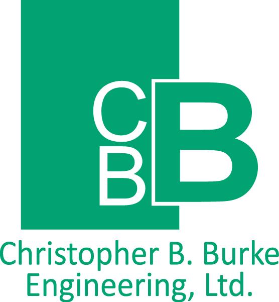 CBBEL_LogowithCBBEL.jpg