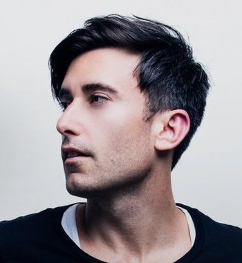 Phil Wickham.jpg