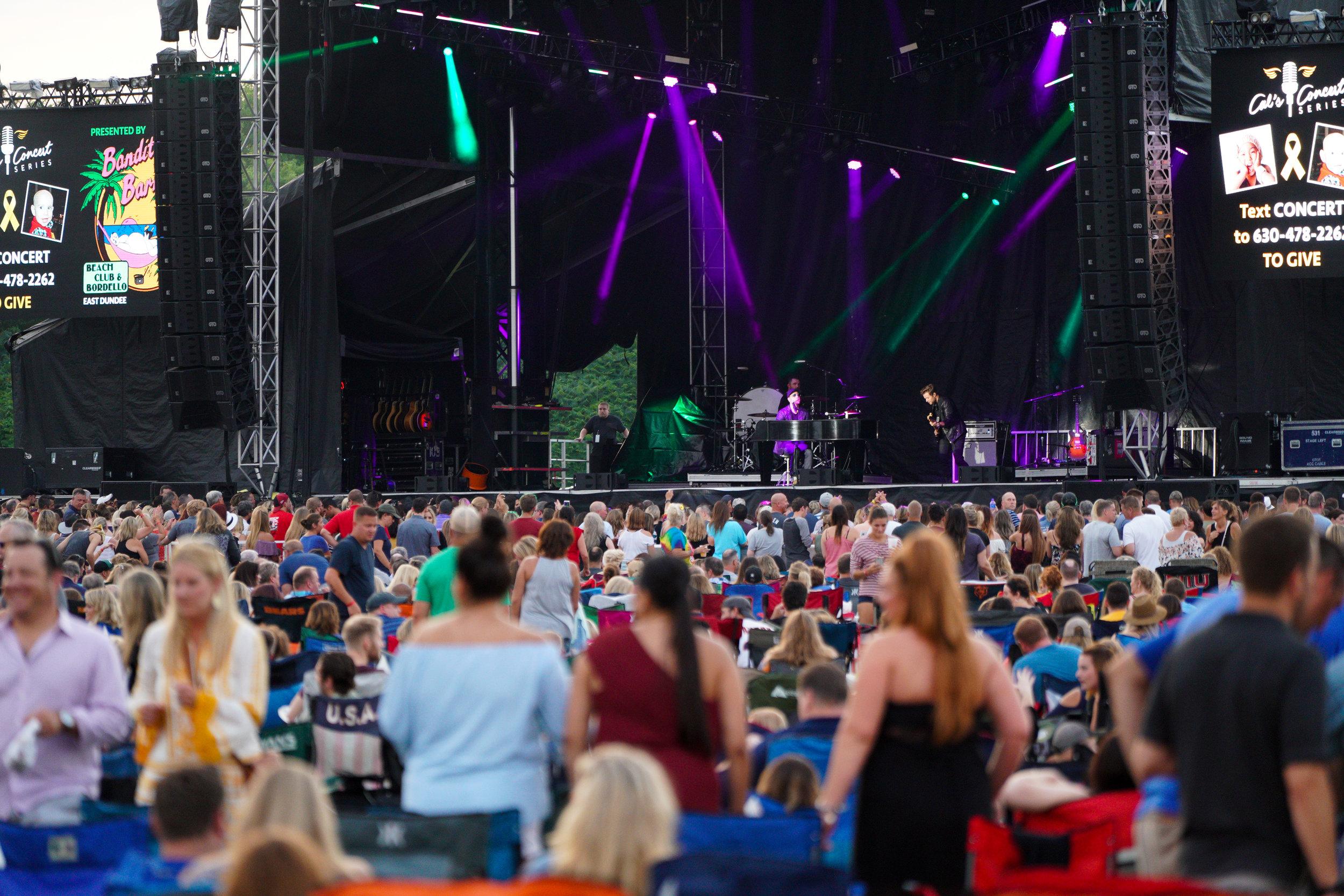 GavinDeGraw_Concert_hires-17.jpg