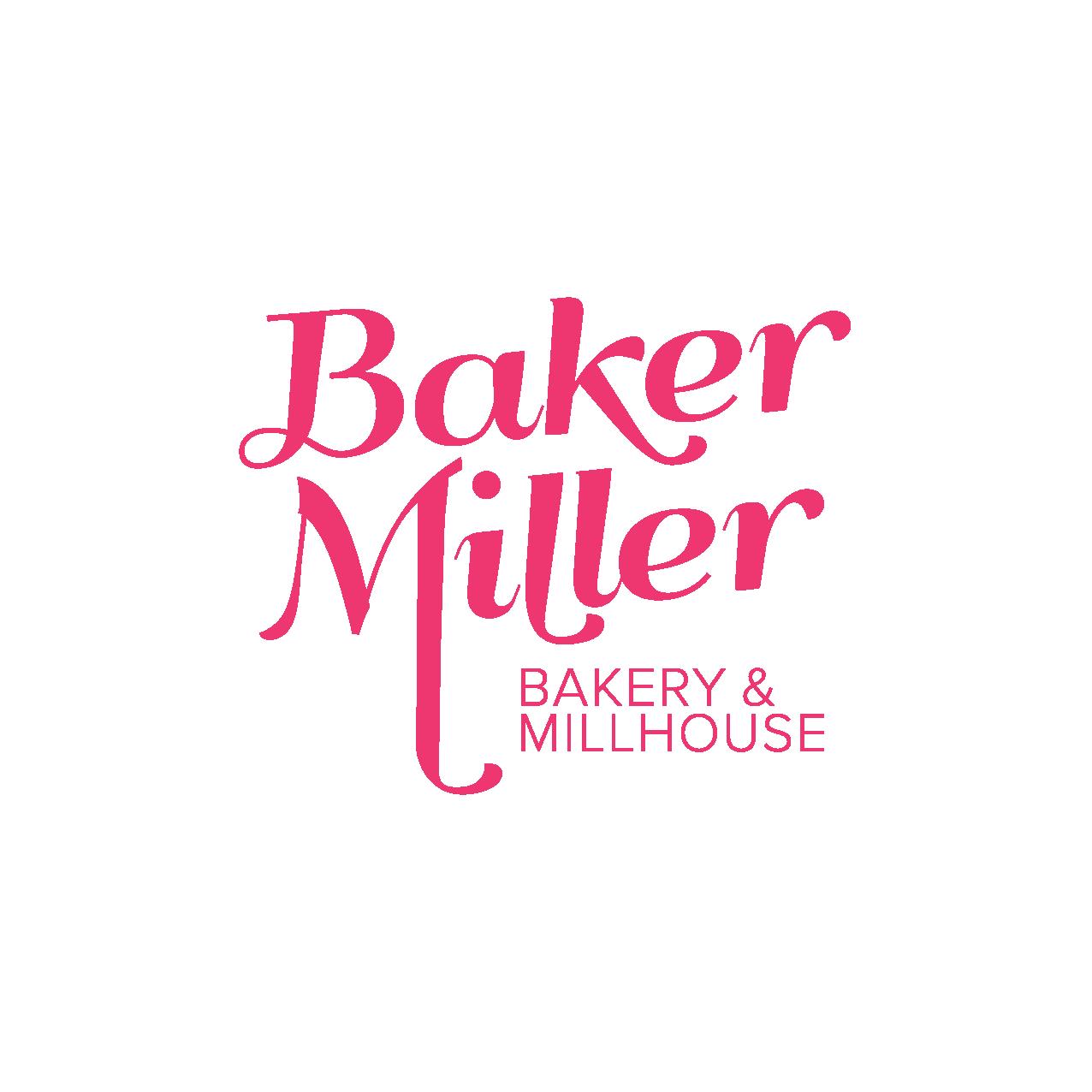 bakermiller_logo copy-pink-01.png