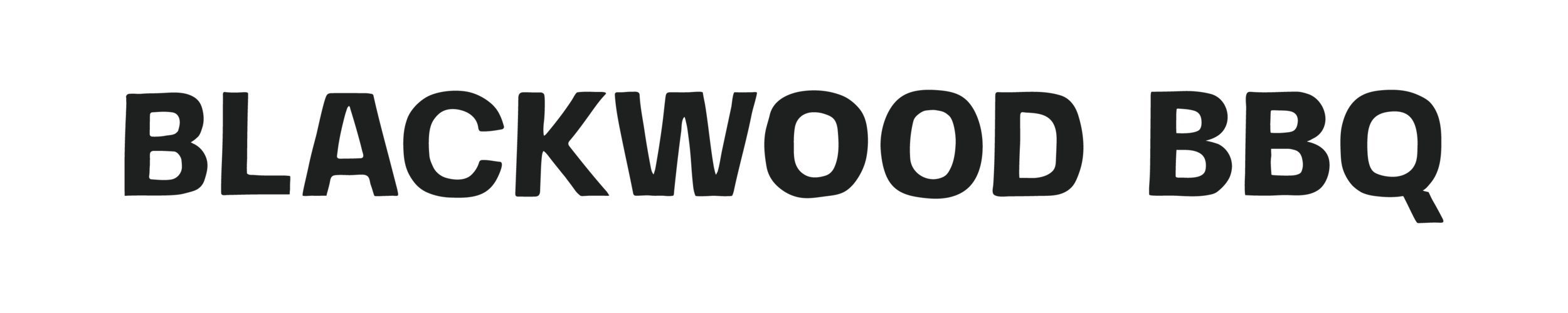 2019 Blackwood BBQ Logo-01.png