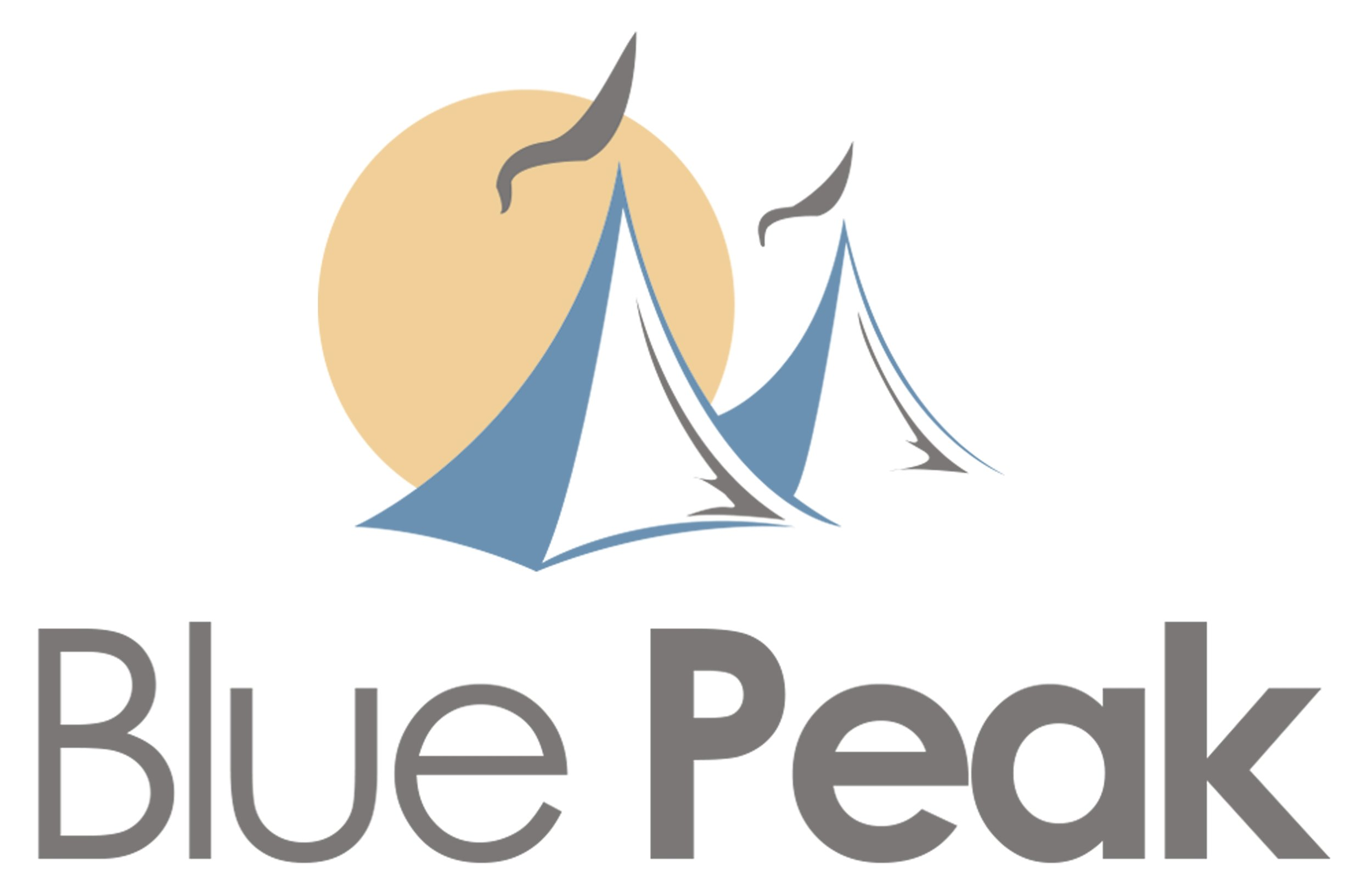 Blue Peak Tents Logo 2.jpg